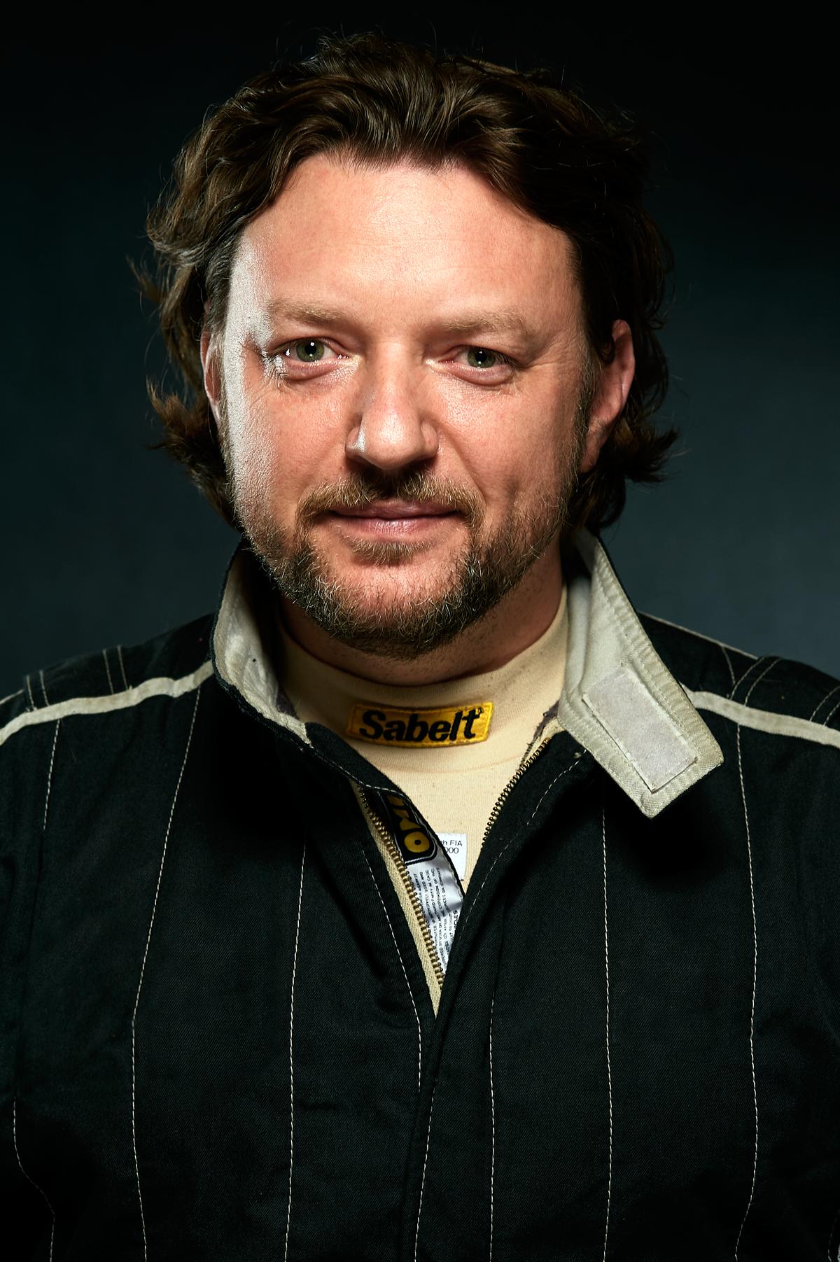 Marcin Miziak