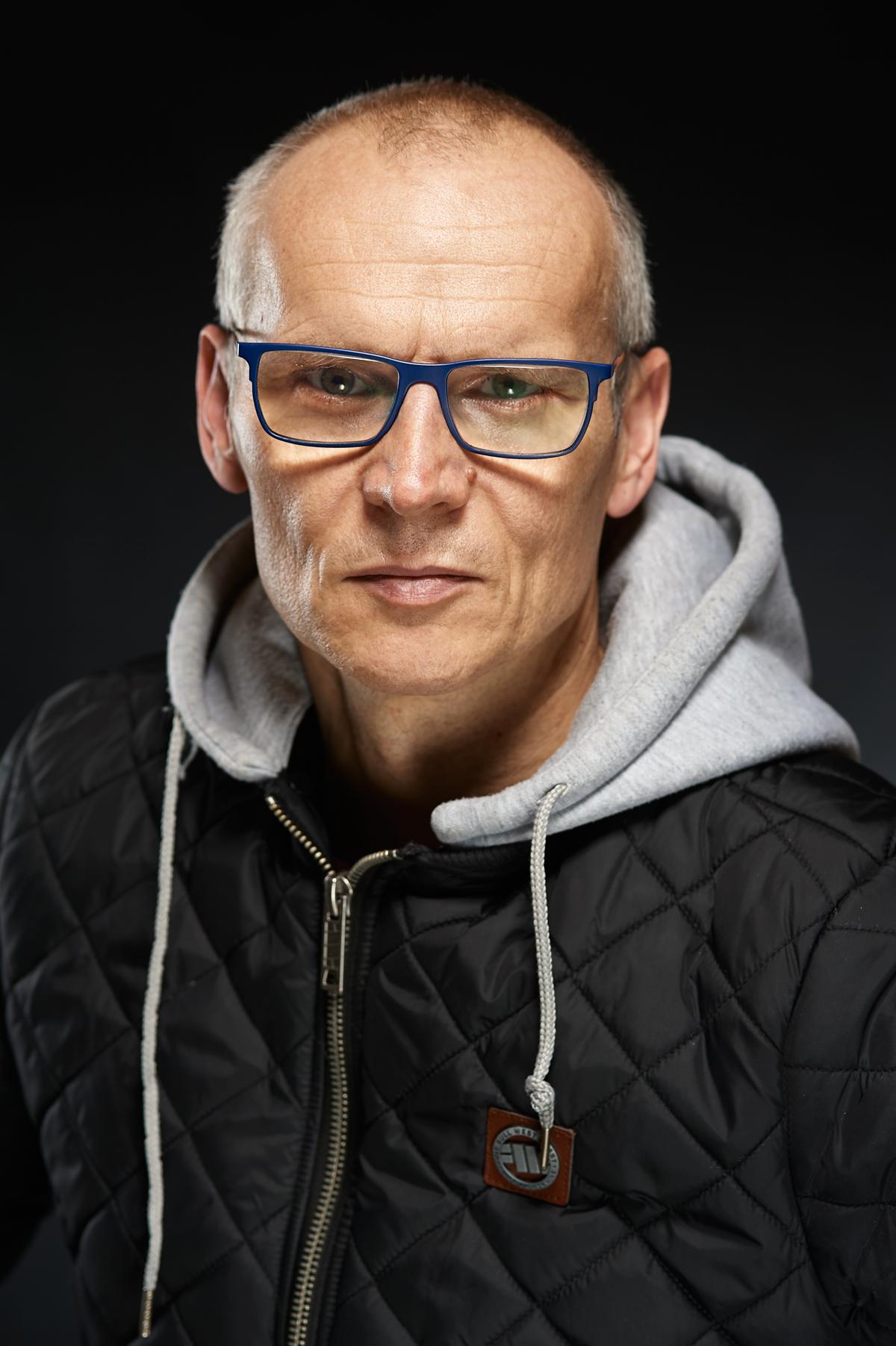Tomasz Ważyński